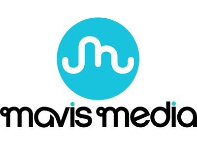 Mavis Media | Carlsbad San Diego Video Production Company